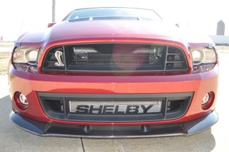 2014 Ford Mustang Shelby 1000 Bettendorf, Iowa 1