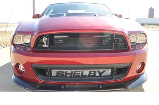2014 Ford Mustang Shelby 1000 Bettendorf, Iowa 60