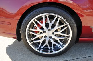 2014 Ford Mustang Shelby 1000 Bettendorf, Iowa 66