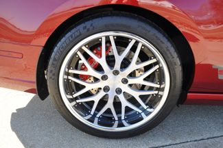 2014 Ford Mustang Shelby 1000 Bettendorf, Iowa 67