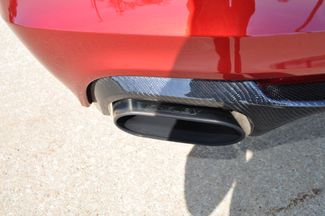 2014 Ford Mustang Shelby 1000 Bettendorf, Iowa 20