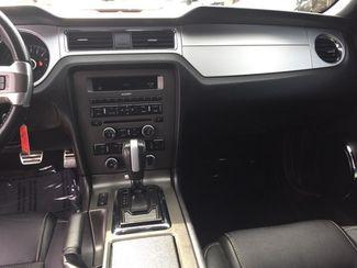 2014 Ford Mustang GT  in Bossier City, LA