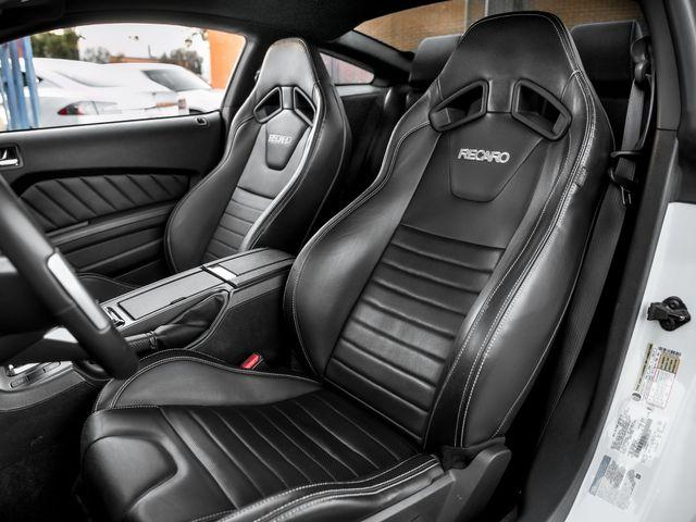 2014 Ford Mustang GT Premium Burbank, CA 10