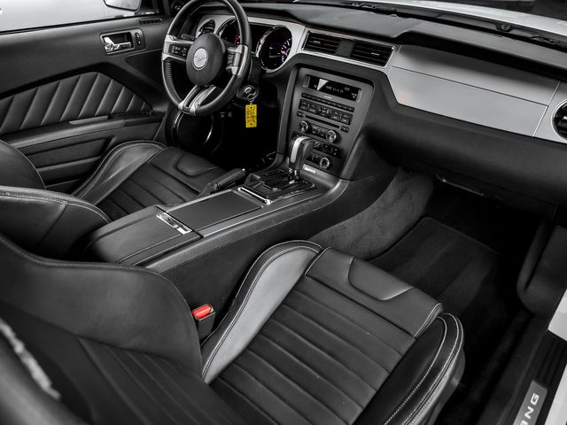 2014 Ford Mustang GT Premium Burbank, CA 11