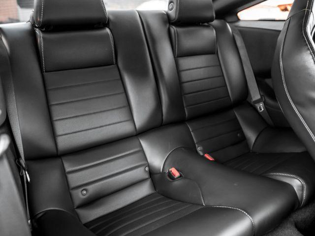 2014 Ford Mustang GT Premium Burbank, CA 13