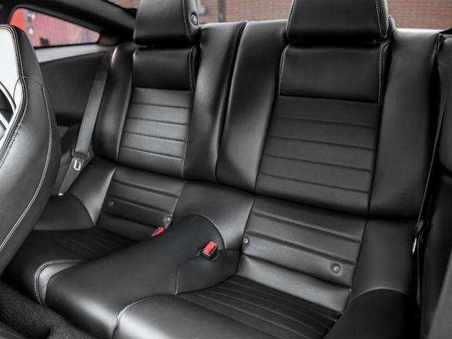 2014 Ford Mustang GT Premium Burbank, CA 14