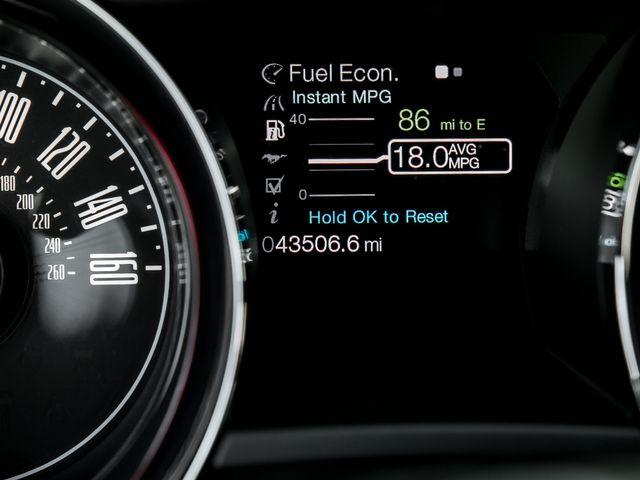 2014 Ford Mustang GT Premium Burbank, CA 16