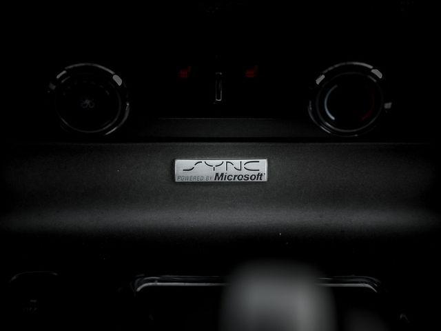 2014 Ford Mustang GT Premium Burbank, CA 17