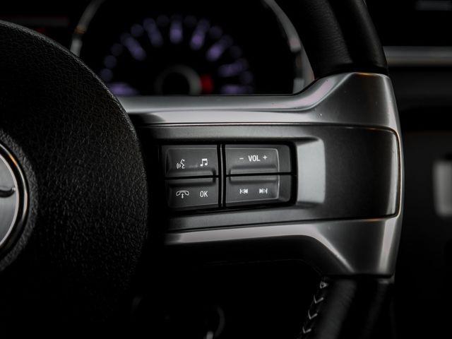 2014 Ford Mustang GT Premium Burbank, CA 19