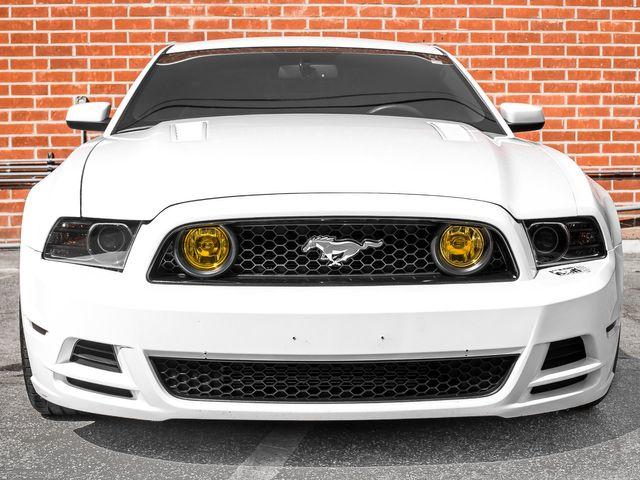 2014 Ford Mustang GT Premium Burbank, CA 2