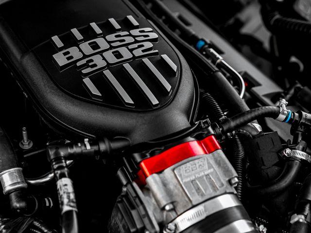 2014 Ford Mustang GT Premium Burbank, CA 26