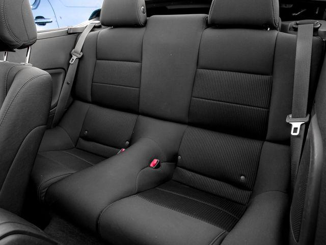 2014 Ford Mustang V6 Burbank, CA 11