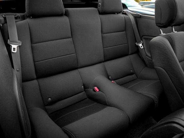 2014 Ford Mustang V6 Burbank, CA 14