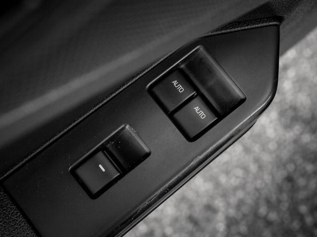 2014 Ford Mustang V6 Burbank, CA 17