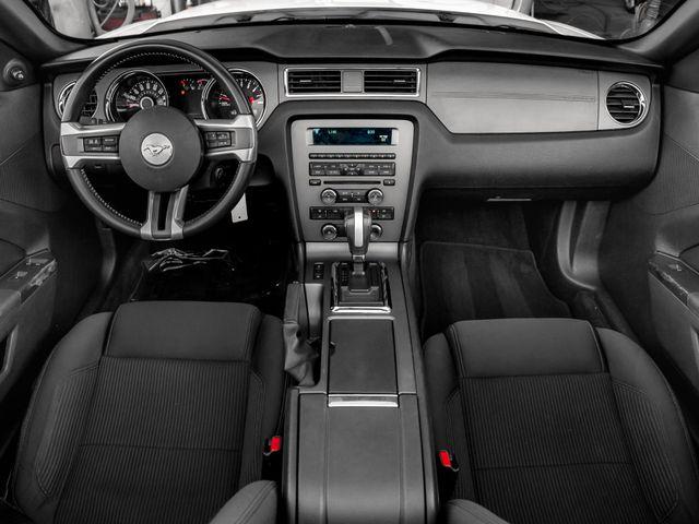 2014 Ford Mustang V6 Burbank, CA 8