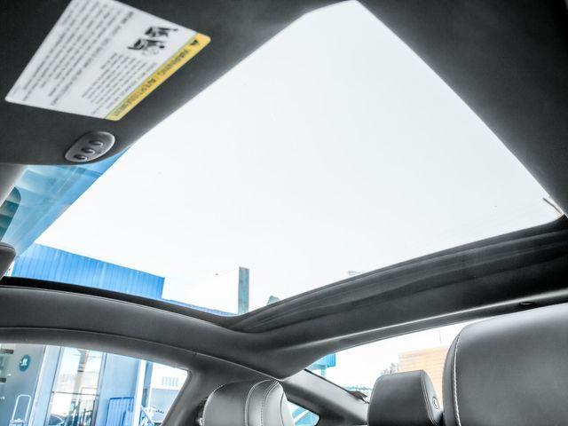 2014 Ford Mustang GT Premium Burbank, CA 15