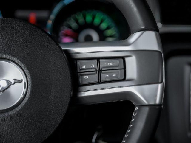 2014 Ford Mustang GT Premium Burbank, CA 23