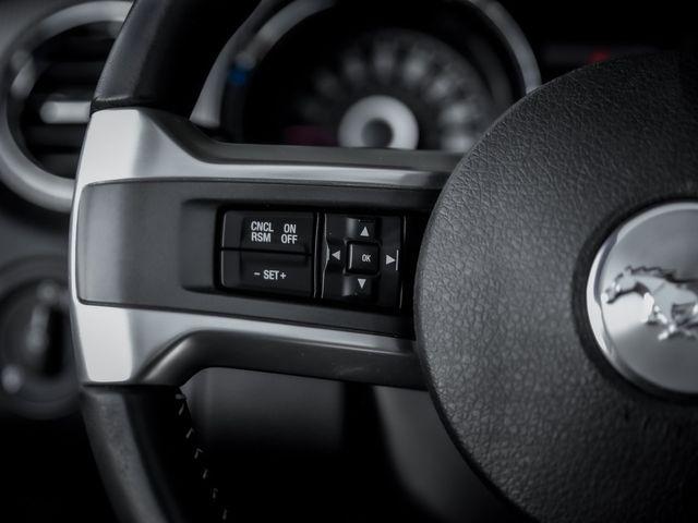 2014 Ford Mustang GT Premium Burbank, CA 24