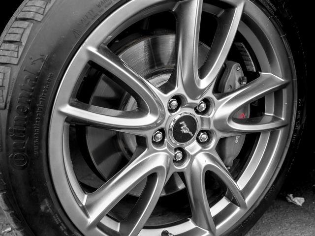2014 Ford Mustang GT Premium Burbank, CA 29