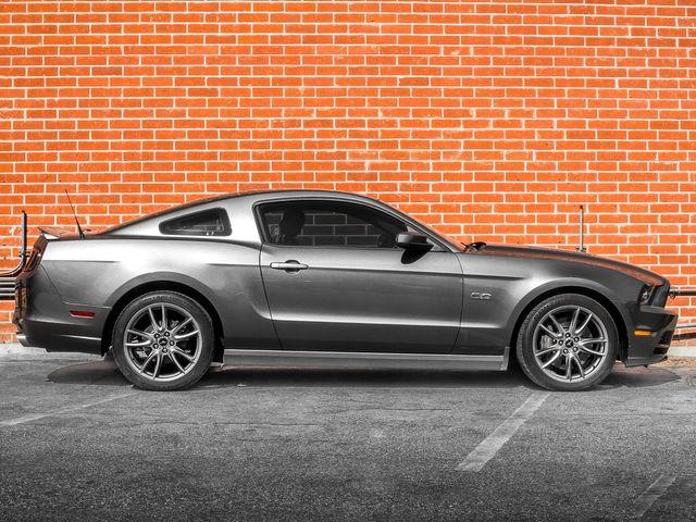 2014 Ford Mustang GT Premium Burbank, CA 5