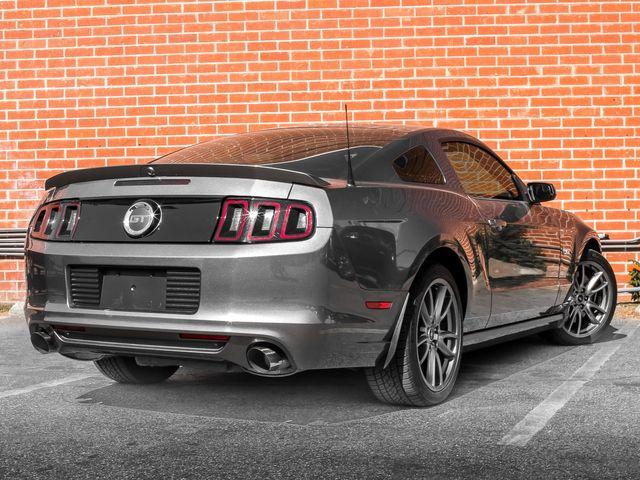 2014 Ford Mustang GT Premium Burbank, CA 6