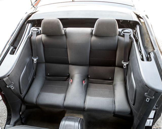 2014 Ford Mustang V6 Burbank, CA 12