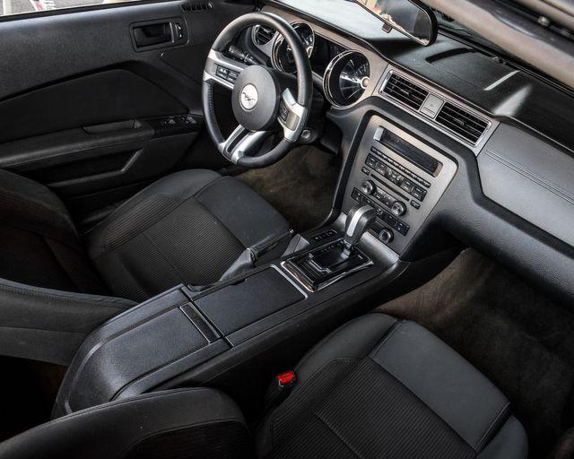 2014 Ford Mustang V6 Burbank, CA 13
