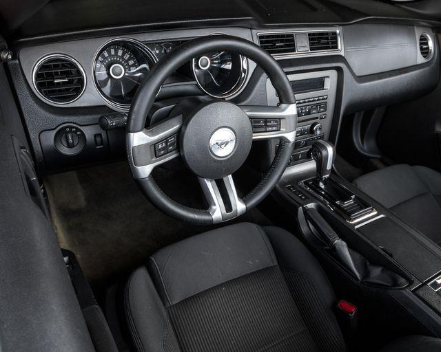 2014 Ford Mustang V6 Burbank, CA 15