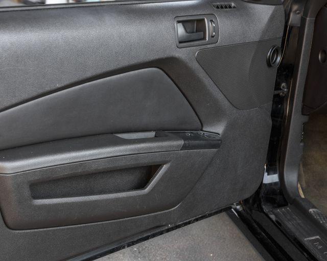 2014 Ford Mustang V6 Burbank, CA 16