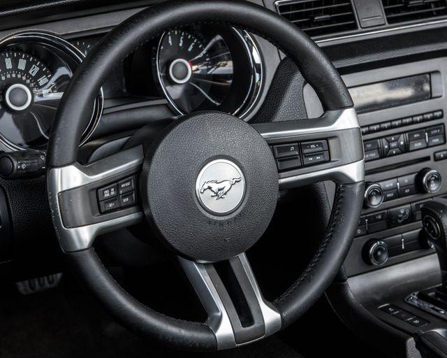 2014 Ford Mustang V6 Burbank, CA 18