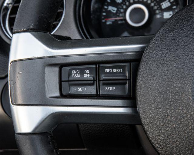 2014 Ford Mustang V6 Burbank, CA 19
