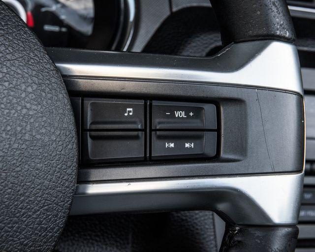 2014 Ford Mustang V6 Burbank, CA 20