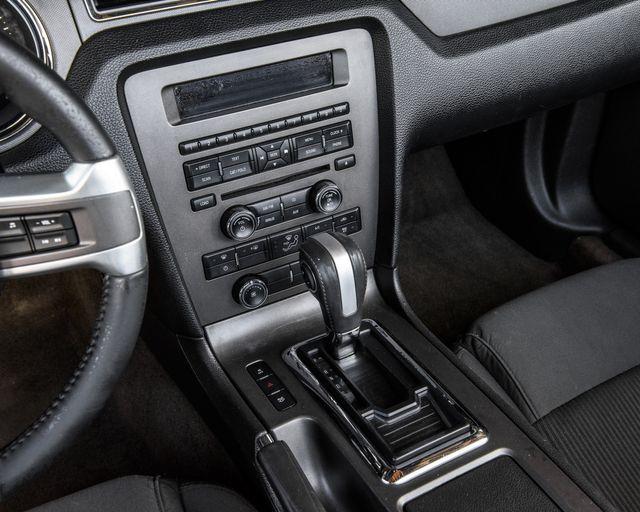 2014 Ford Mustang V6 Burbank, CA 21
