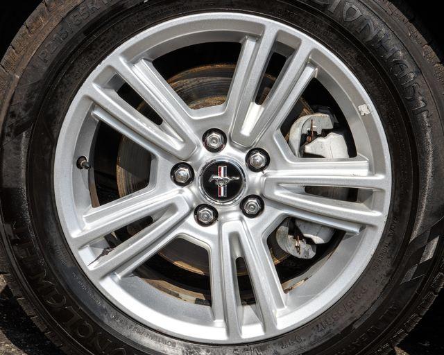 2014 Ford Mustang V6 Burbank, CA 25