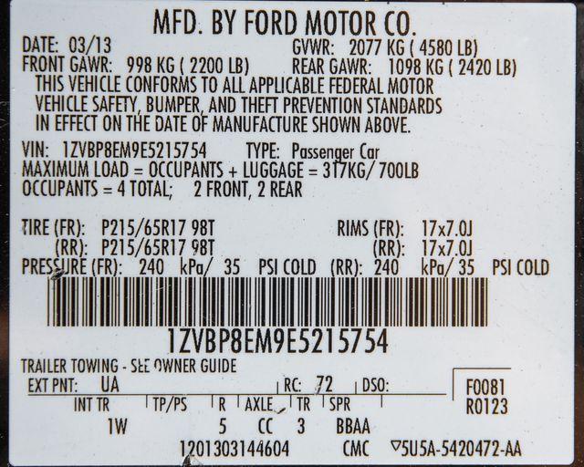 2014 Ford Mustang V6 Burbank, CA 28