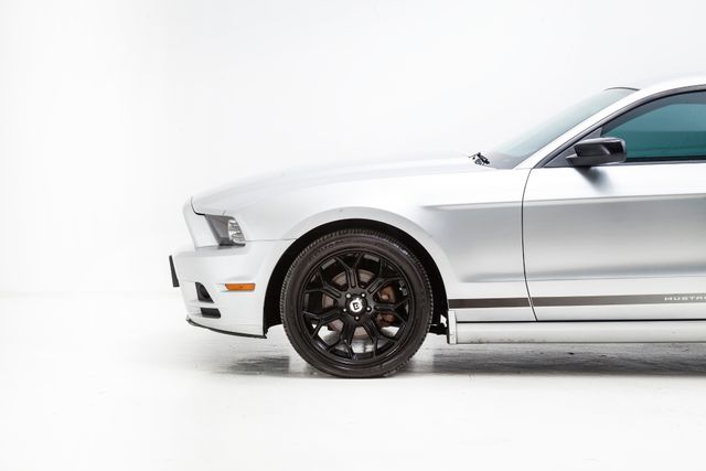 2014 Ford Mustang V6 Premium MCOA Edition in TX, 75006