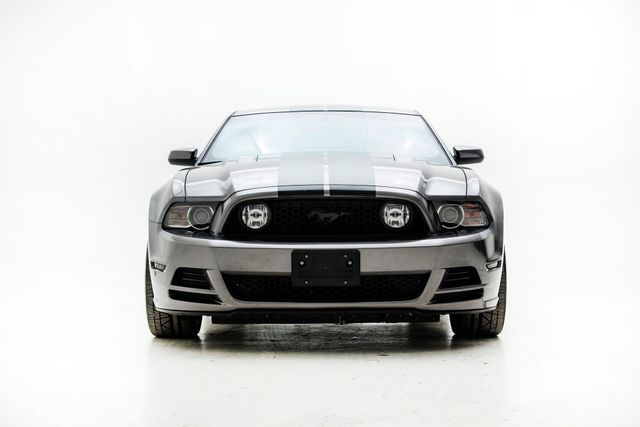 2014 Ford Mustang GT Premium 5.0 Track Pack W/ Upgrades in , TX 75006