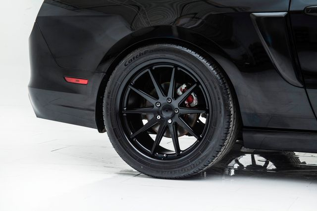 2014 Ford Mustang GT With Upgrades in , TX 75006