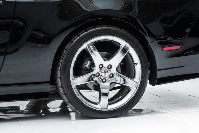 2014 Ford Mustang GT Roush Stage-3 in , TX 75006