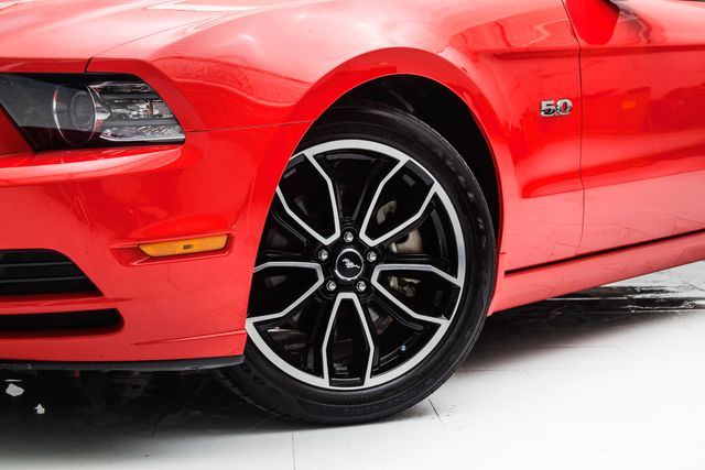 2014 Ford Mustang GT Premium in , TX 75006