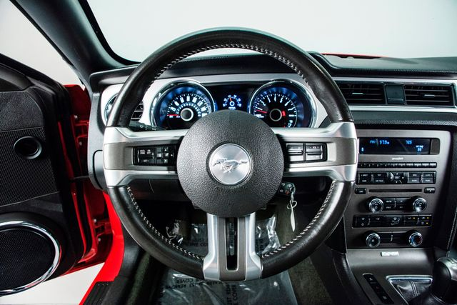 2014 Ford Mustang GT Premium 5.0 in , TX 75006