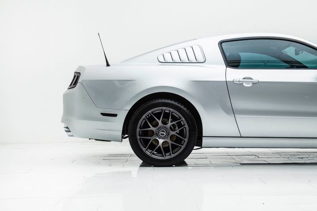 2014 Ford Mustang With Upgrades in , TX 75006