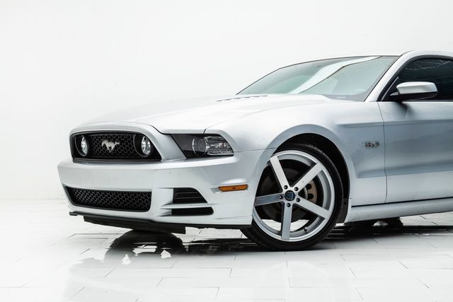 2014 Ford Mustang GT 5.0 With Many Upgrades in , TX 75006