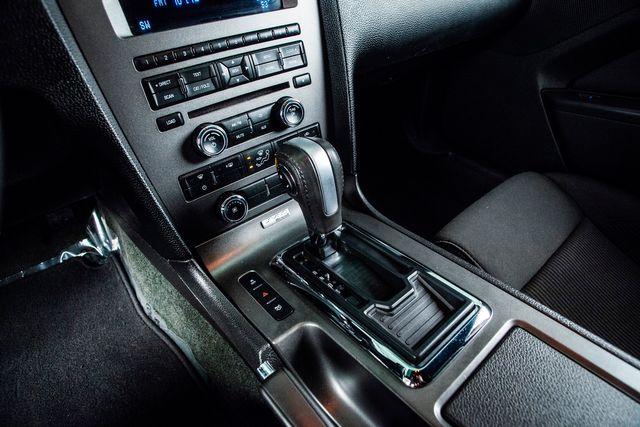 2014 Ford Mustang GT 5.0 Fully Built & Big Turbo in Carrollton, TX 75006