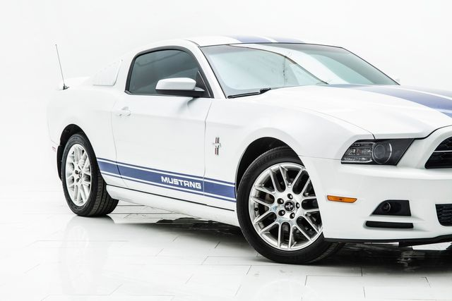 2014 Ford Mustang V6 Premium With Many Upgrades in Carrollton, TX 75006