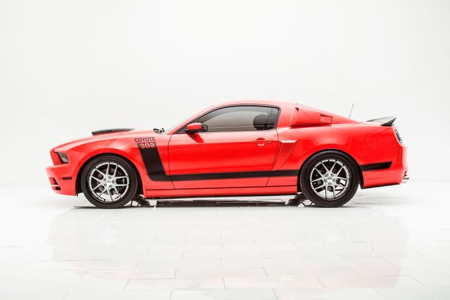 2014 Ford Mustang GT 5.0 With Upgrades in Carrollton, TX 75006