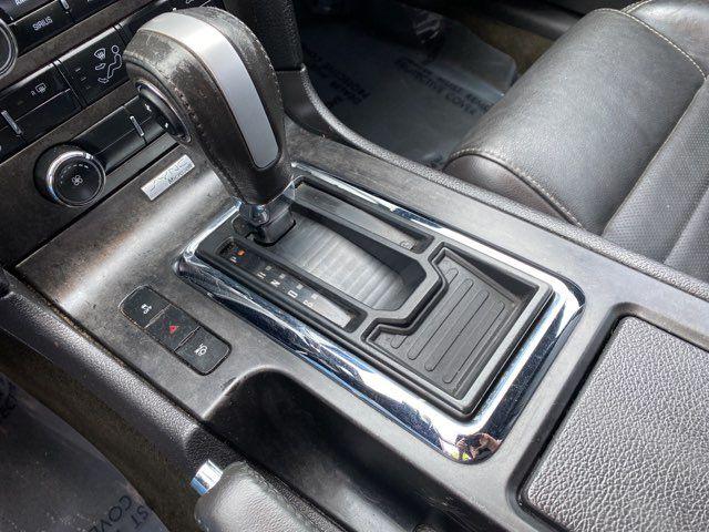 2014 Ford Mustang Base in Carrollton, TX 75006