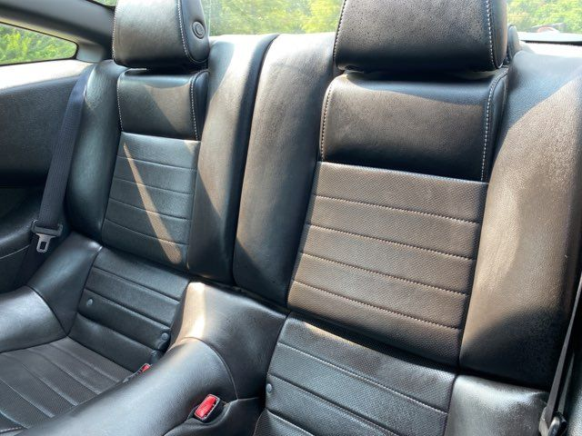 2014 Ford Mustang GT ONE OWNER in Carrollton, TX 75006