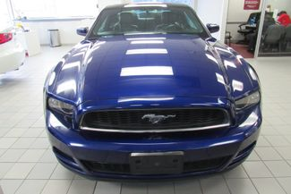 2014 Ford Mustang V6 Premium Chicago, Illinois 2