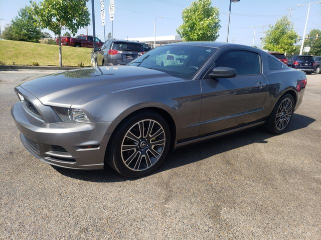 2014 Ford Mustang V6 in Collierville, TN 38107